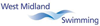 link to West Midlands Swimming